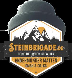 logo-steinbrigade-mit-hut