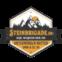 steinbrigade-logo-124×124