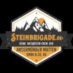 steinbrigade-logo-300×300
