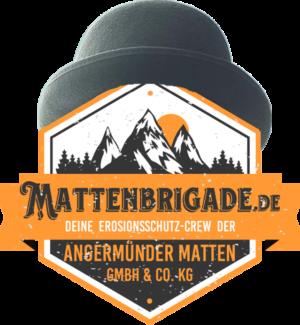 logo-mattenbrigade-mit-hut